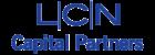LCN Capital Partners